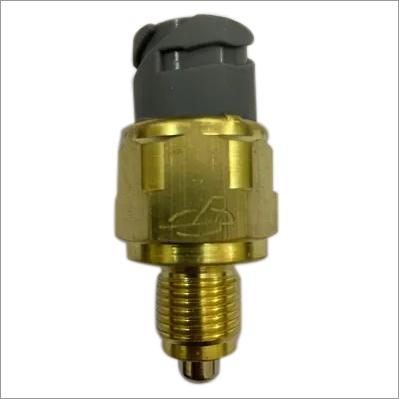 Neutral Switch Eaton 9S