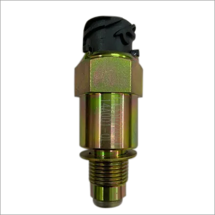 Speed Sensor Eaton 9S