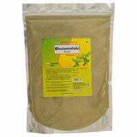 Ayurvedic Bhuiamlaki Powder 100gm for Kidney & Liver care