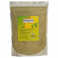 Bhuiamlaki Powder 100gm for Kidney & Liver care