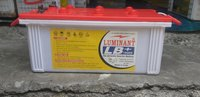 Inverter Battery 160 AH