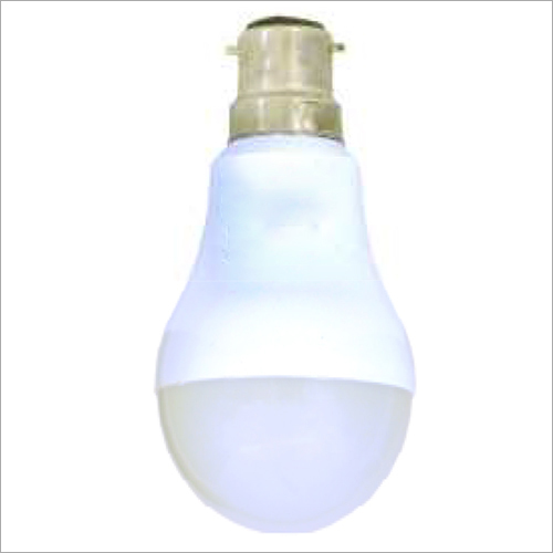 Electrical LED Bulb
