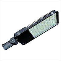 Electric LED Street Light