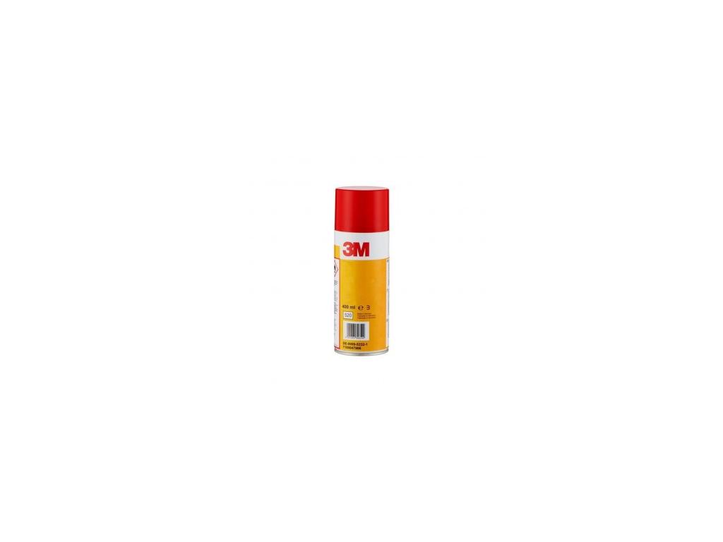 Beige 3M Dehumidifier Spray 1605