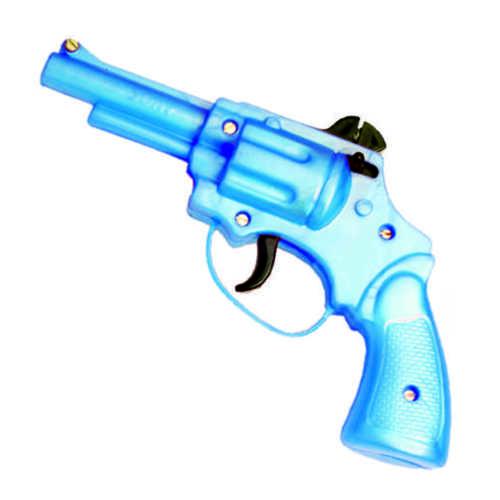 SHOOTER MASTER