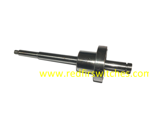 SHAFT OF CLUTCH FOR REITER BT923