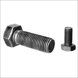Titanium Bolt Manufacturer,Titanium Bolt Supplier,Maharashtra