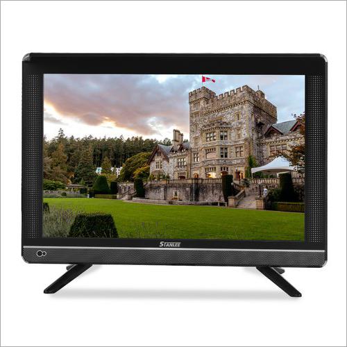 17 Inch Full HD LCD TV