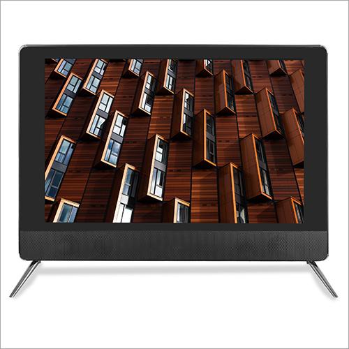19 Inch HD LCD TV