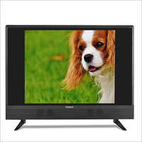 19 Inch Flat Screen LCD TV