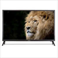 32 Inch Smart Full HD 4K Ready LED TV