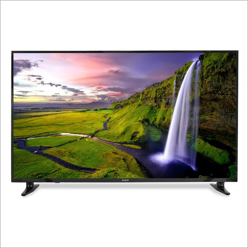 50 Inch Full HD 4K Ready Smart LED TV