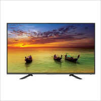 Flat Screen Full HD LED TV