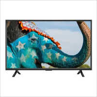Full HD 4K Ready Smart LED TV