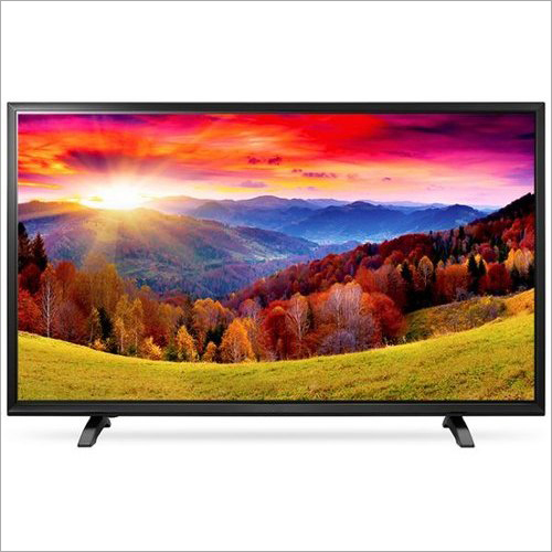 Full High Defination Smart LED TV