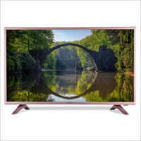 70 Inch Curved Ultra HD Smart LED TV