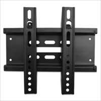 Wall Mounted LED TV Stand