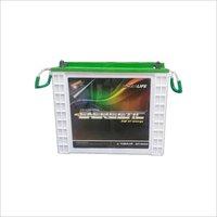 Solar Battery 220 AH