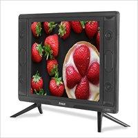 19 Inch HD Smart LCD TV