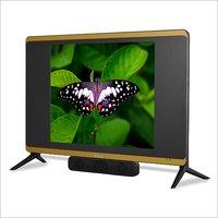 17 Inch LCD TV