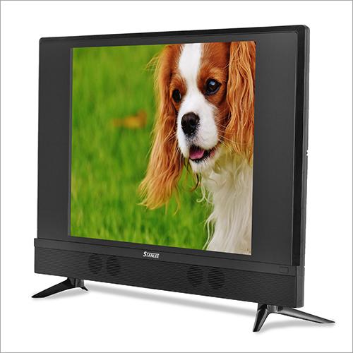 19 Inch Flat Screen LCD TV