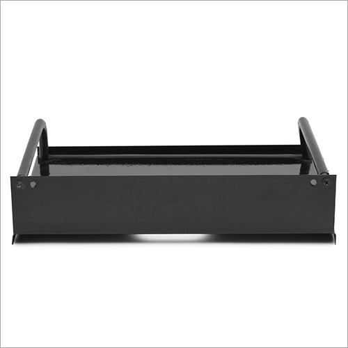 Set Top Box DTH Stand