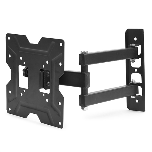 Movable TV Wall Mount Bracket