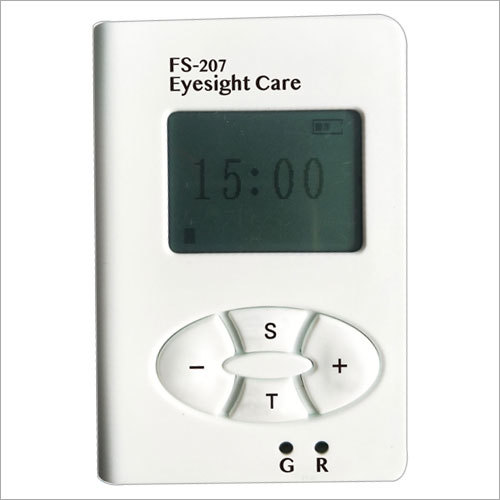 Eysight Care