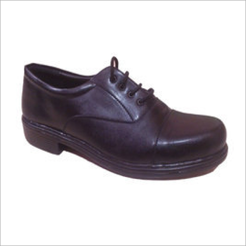 LEP Formal Shoes
