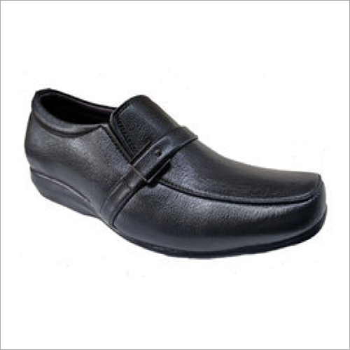 Mens Wide Formal Shoes
