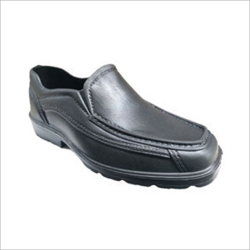 Leather Waterproof Shoes