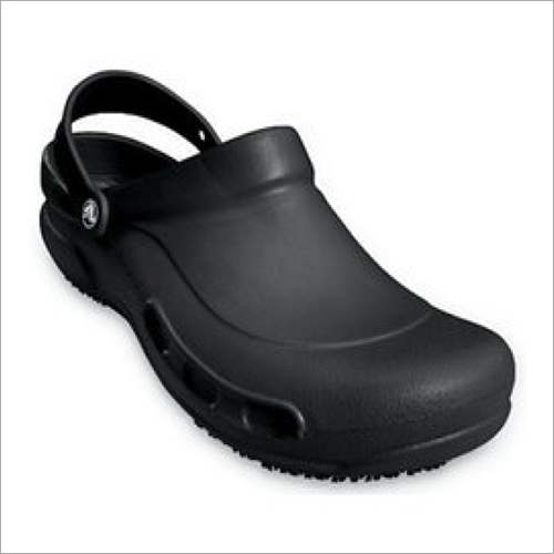 Waterproof Crocs Shoes