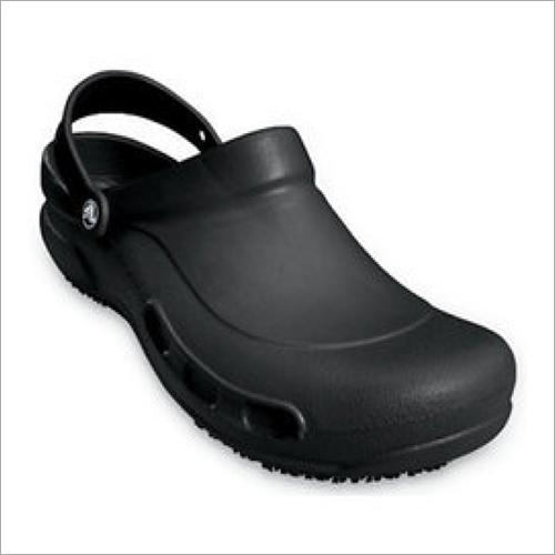 Waterproof Crocs Shoes