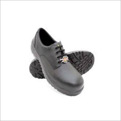Liberty Warrior Safety Shoes
