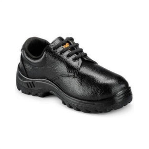 Agarson Power Safety Shoes