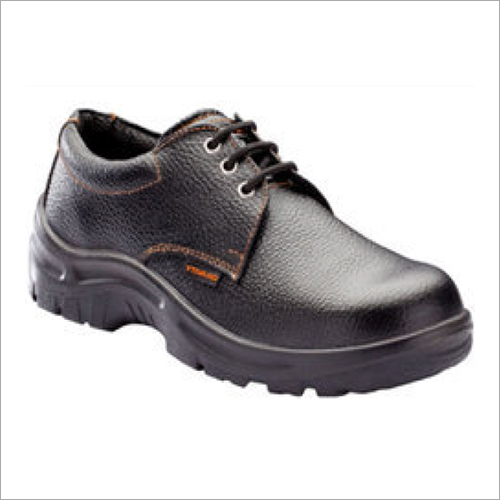 Atom Gravity Safety Shoes