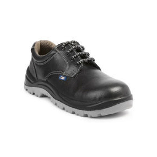 Allen Cooper AC Safety Shoes