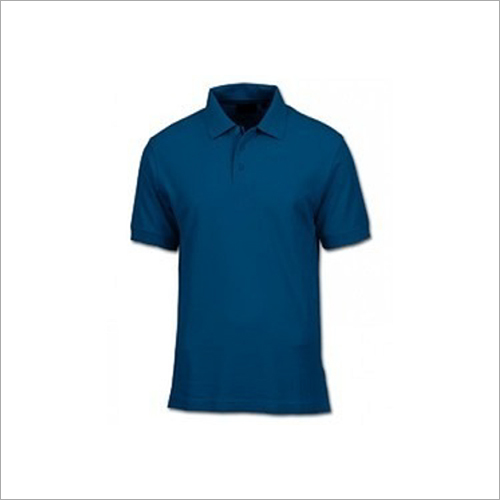 Mens Corporate T-Shirts