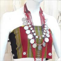 Ladies Handmade Necklace