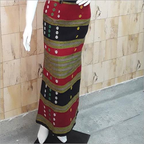 Ladies Designer Skirt