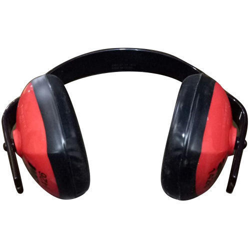 Protection Ear Muffs