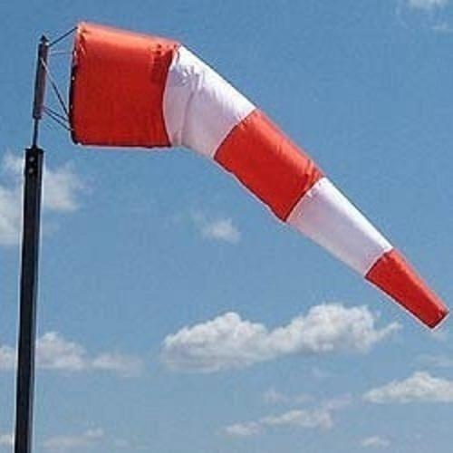 Wind Sock Stand
