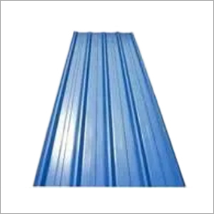 Galvalume Roofing Sheet - Manufacturers & Suppliers, Dealers