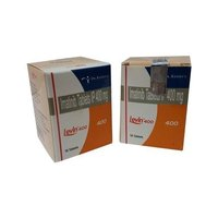 Levin 400mg Tablets