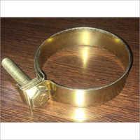 Macgrip Iron Hose Clip