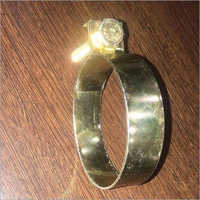 1 Inch Iron Hose Clip