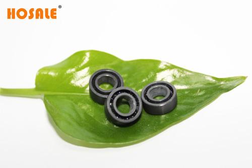 Ceramics ball bearing R188/R188ZZ