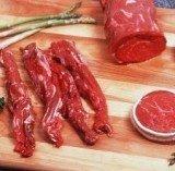 Transglutaminase for meat