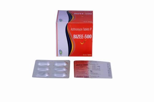 BIZEE-500