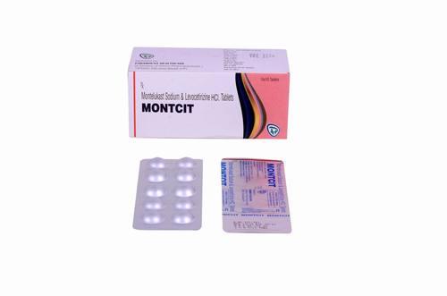 MONTCIT